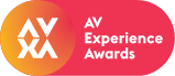 AVXA-Header-Mobile-Logo
